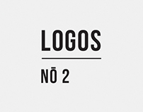 LOGO COLLECTION No. 2