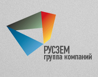http://www.ruszem.ru/