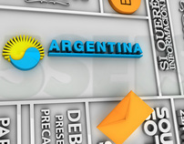 Primary Elections in Argentina 2011