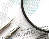 M|S|Architecture