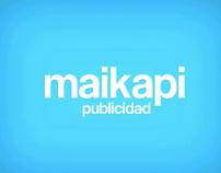 Maikapi Publicidad