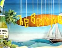 Corona Short Videos