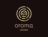 Oroma