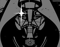 X-Men — Poster Posse