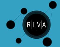Ident 2013 - progetto RiVA
