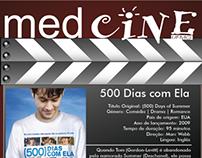 MedCine