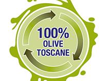 Consorzio Olio Toscano I.G.P.