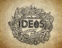 Germinando Ideas-doodle