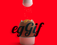 egGif (a stupid project)