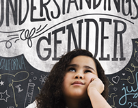 Expanding Understandings of Gender