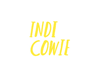 Indi Cowie meets O Street