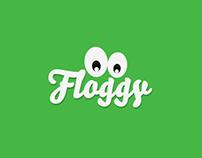 Floggy