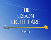 Lisbon Light Fare Hostel