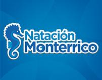 Natacion Monterrico