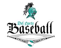 Del Norte Baseball