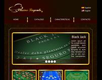 Casinos Layout