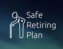 Safe Retiring Plan