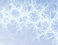 Negua (Winter)