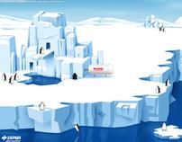 Winterloversland