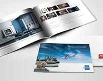 C-ZARA Serene Brochure