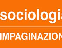 Sociologia - PEARSON PARAVIA - gennaio 2012