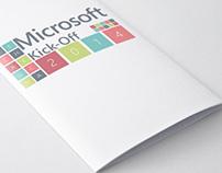 Microsoft Pechakucha