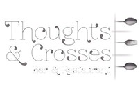 'Thoughts & Crosses' Sensory Dining Experience