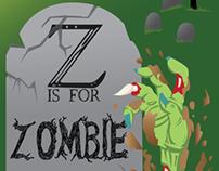 Zombie Type