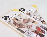MUHNAC presentation brochure