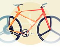 ION.Bike