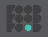 food food food