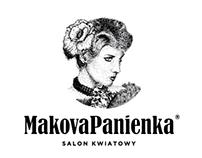 SWEAR-A-LOT MakovaPanienka