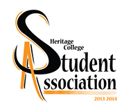 Heritage College Student Association