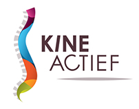 Kine Actief
