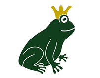 Rex Rana logo