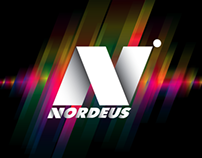 Nordeus Games identity ideas 01