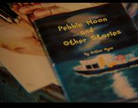 Pebble Moon Short Film