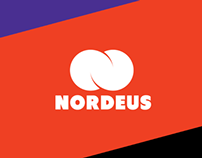 Nordeus Games identity ideas 02