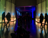 Supernada - Casa da Musica