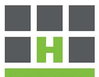 Hatcher Station Logo