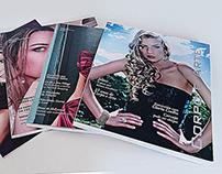 Revista Corpo e Arte