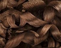 Pantene. Restore your hair