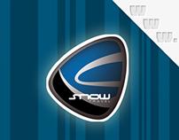 Snow Travel / MySpace branded microsite
