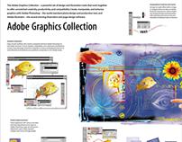 Adobe - Photoshop Product Marketing Manager, Europe