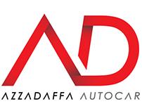 Azza Daffa Autocar