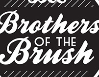 Brothers of the Brush