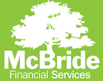 McBride Financial Services