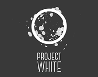 Project White