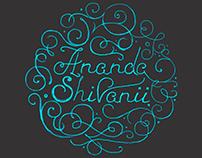 Ananda Shivanii