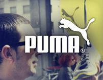 Puma | L.i.f.t